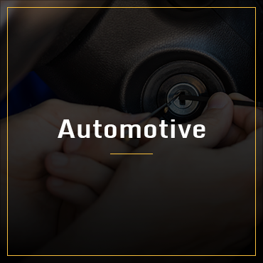 Auto Locksmith Milwaukee