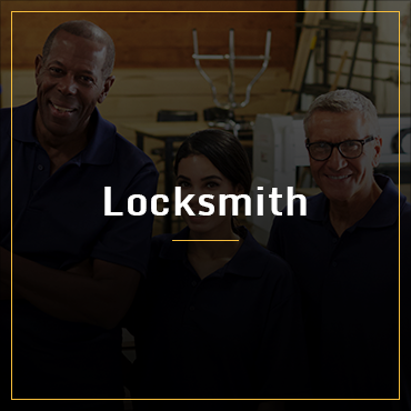 Professional Locksmith Service Milwaukee